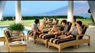 Burnin' Up - Jonas Brothers (Video)