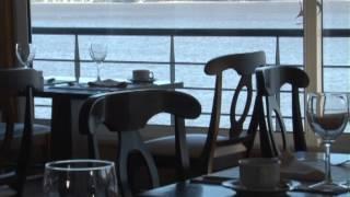 preview picture of video 'Radisson Colonia del Sacramento Hotel & Casino'