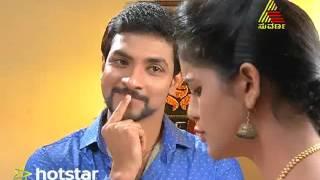 Avanu Mathe Shravani - Episode - 454 - 28.11.15
