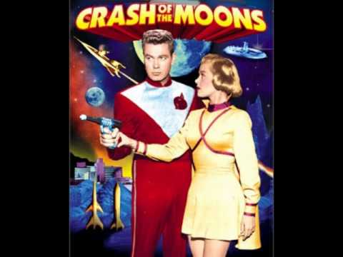 the riverdales crash of the moons