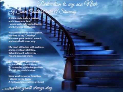 "O'Jays~ ""  Stairway To Heaven ""✞❤✞❤ ❤️1976"