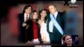 678  Repercusiones Por La Muerte De Néstor Kirchner