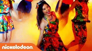 "Make It Pop   ""We Got It"" Music Video   Nick"