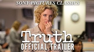 Trailer of Truth (2015)