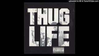 2Pac - I'm Gettin Money (Original Version)