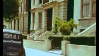 """Tourist"" by Julian Casablancas Video"