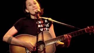 Melissa Ferrick - Light a Match (new song)