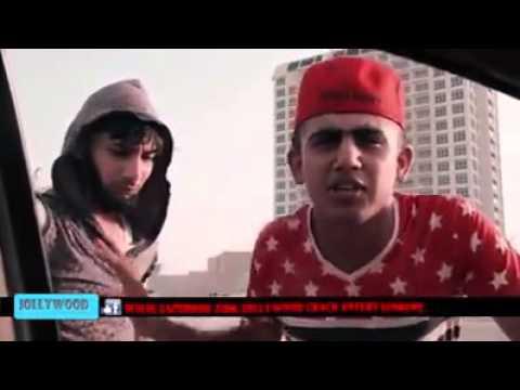 Pakistani vs Arabic vs Hindi Funny video of Saudi Arabia