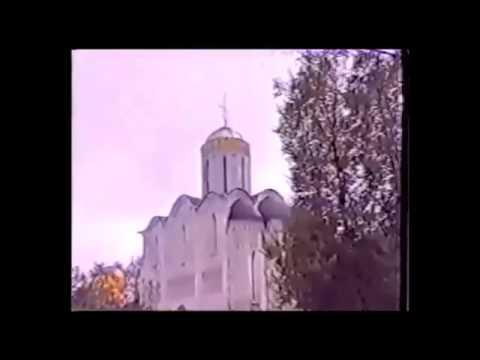 Храм св анны кашинской в спб