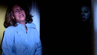 Horror Movies 2016 Full Movie English Zombie  Best Hollywood Thriller Movies  HD