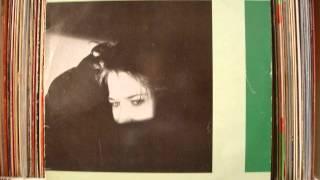 ANNE CLARK - HEAVEN (extended version)