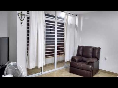 Casas, Venta, Florida - $270.000.000
