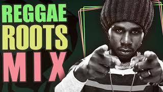 Roots and Culture Reggae Mix 2020 ◄◄ (( CHRONIXX - PROTOJE - JESSE ROYAL - SIZZLA - COLLIE BUDDZ)) 🔥