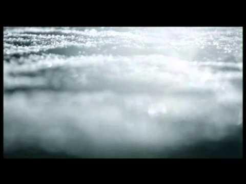 אהבה ים המלח
