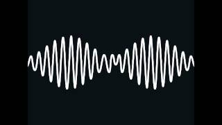 Arctic Monkeys - Mad Sounds