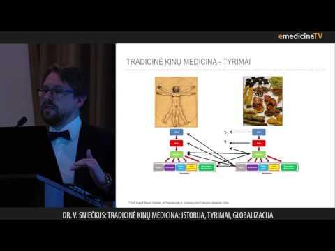 Hipertenzijos ir aritmijos diagnozė