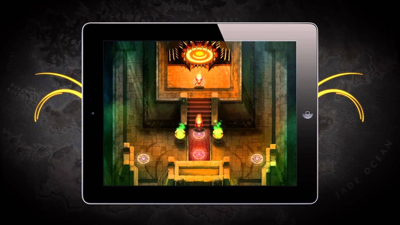 App Review: Might & Magic: Clash Of Heroes Could Use Some Work