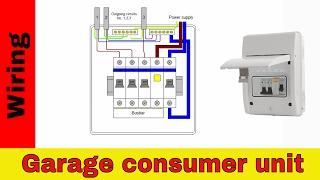 mqdefault hmongbuy net screwfix bg consumer units high integrity consumer unit wiring diagram at crackthecode.co