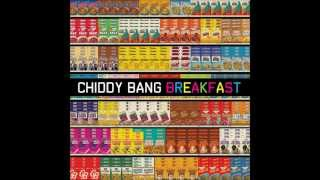 Chiddy Bang- Whatever We Want