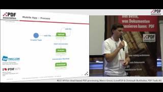 php pdf parser example - मुफ्त ऑनलाइन वीडियो