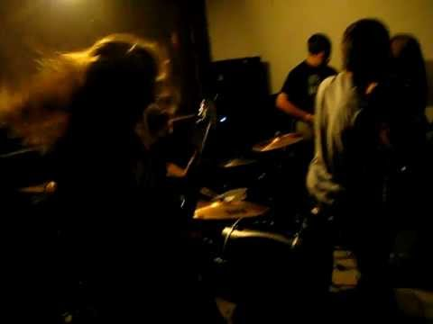 We Came From Nowhere - Intro/YTYTBTC (Live @ The Dojo)