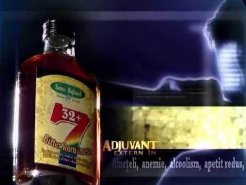 Il dottore su dipendenza alcolica