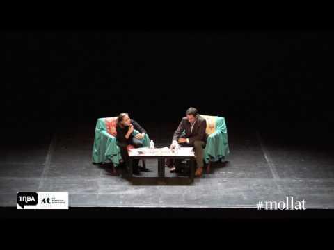 Débats publics : Étonner la catastrophe avec Cynthia Fleury, philosophe.