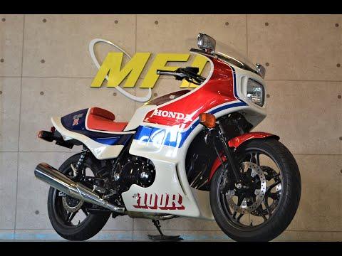 CB1100/ホンダ 1100cc 兵庫県 モトフィールドドッカーズ神戸店(MFD神戸店)