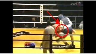 Sergey Kovalev ( RUS ) vs Christofer Downs ( US ) 2008 full fight. Sergey Kovalev's Amateur Fight