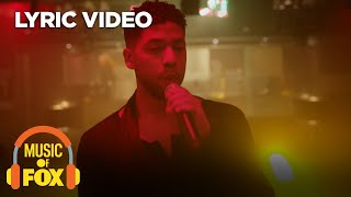 """""""Chasing The Sky"""" By Jamal, Hakeem & Lucious Lyon (Jussie Smollett, Yazz & Terrence Howard)"""