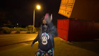 """KIRA DIVINE """" Kiki Do You Love Me"""" Challenge Directed By ASOM Productions"""