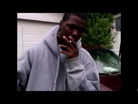 """OFFICIAL VIDEO """"NO GAMES"""" REMASTERED by JWALK & STACKSION DA G (PRODUCED BY KILLA)"""