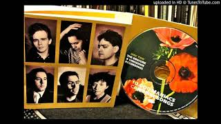 10,000 Maniacs - everyday Is like sunday