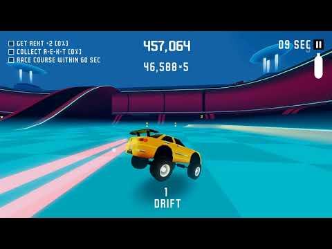 REKT! Gameplay thumbnail