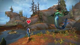 World of Warcraft: Battle for Azeroth –Tiragarde Sound
