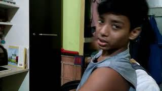 Sawal jawab - DAD returns - YouTube