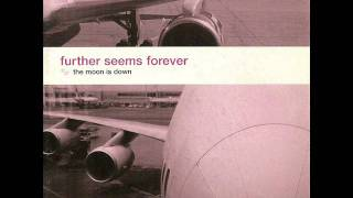 Further Seems Forever-Snowbirds And Townies.wmv