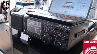 Kenwood TS-890S - ฟรีวิดีโอออนไลน์ - ดูทีวีออนไลน์ - คลิปวิดีโอฟรี