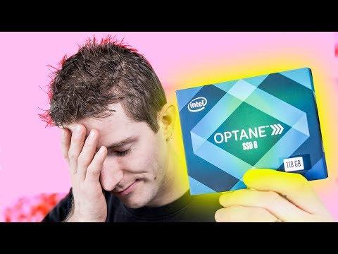 oWqO36Zj65k/default.jpg
