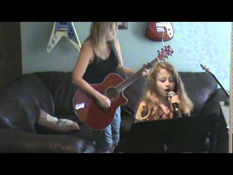 Taylor Swift Fearless Cover
