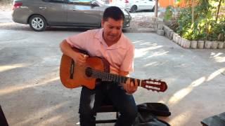 Nase Gunié Xcáanda - Hilbert Villalobos Sánchez
