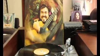 Angelo Antonio - Becky Come Back (1972)