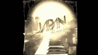 F.O.O.L. - Dark Cyan Night (Redial Remix) [HD]