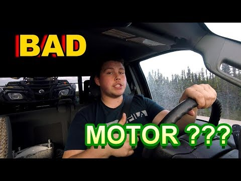 COMMON Ford POWERSTROKE 6.4 Issues And PROBLEMS Mp3
