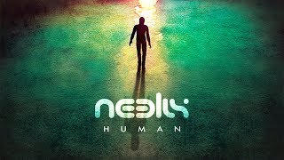 Official - Neelix - People