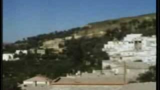Video del alojamiento Casa Mamica Rosario