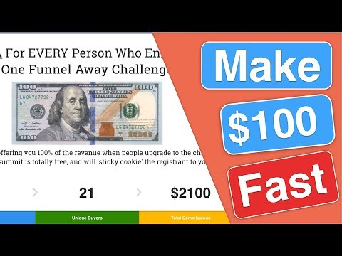 Bitcoin how to start earning 2020