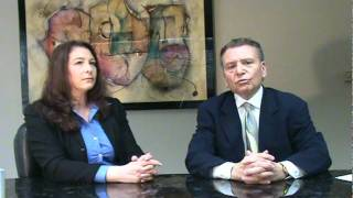 Chapter 7 Bankruptcy Law- Explained by Detroit Area Attorney William Orlow