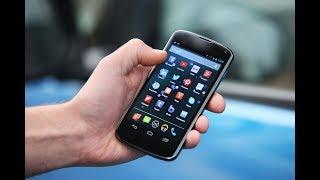 ОСТОРОЖНО!!!! Новый способ мошенничества с дубликатом сим карты и мобильного банка!