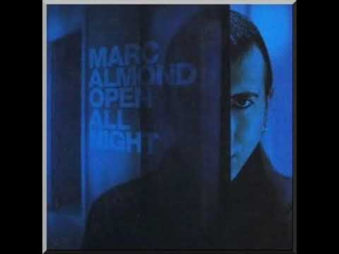 Midnight Soul / Marc Almond